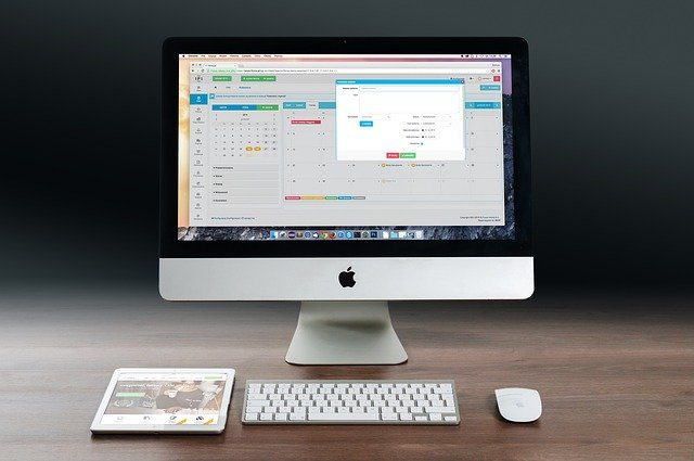 Building your own productivity tool